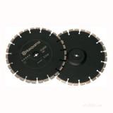 Комплект дисков для бензореза Husquarna Cut-n-Break EL 35 CnB