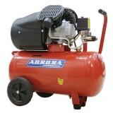 Воздушный компрессор Aurora GALE-50