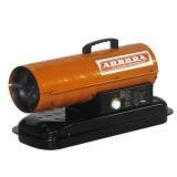 Дизельная тепловая пушка Aurora TK-20000