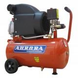 Воздушный компрессор Aurora Air-25