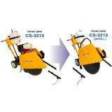 Резчик швов CS-3213