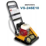 Виброплита Сплитстоун VS-245 E10